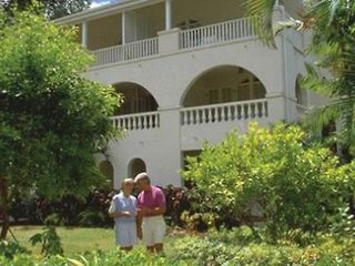 Pauschalreise Hotel Barbados, Barbados, Divi Heritage Beach Resort in St. James  ab Flughafen Berlin