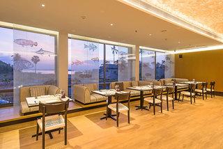 Pauschalreise Hotel Thailand, Süd-Thailand, The Shellsea in Krabi  ab Flughafen Berlin