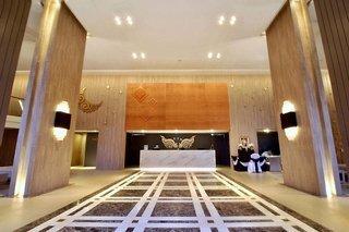 Pauschalreise Hotel Thailand, Süd-Thailand, Centra by Centara Phu Pano Resort Krabi in Krabi  ab Flughafen Berlin