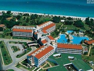 Pauschalreise Hotel Kuba, Atlantische Küste - Norden, Occidental Arenas Blancas in Varadero  ab Flughafen Bremen
