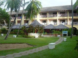 Pauschalreise Hotel Barbados, Barbados, Almond Beach Resort in Speightstown  ab Flughafen