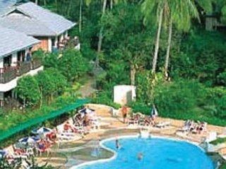 Pauschalreise Hotel Thailand, Süd-Thailand, Krabi Tipa Resort in Krabi  ab Flughafen Berlin