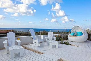 Pauschalreise Hotel Israel, Israel - Tel Aviv, Shalom Hotel And Relax in Tel Aviv  ab Flughafen Berlin
