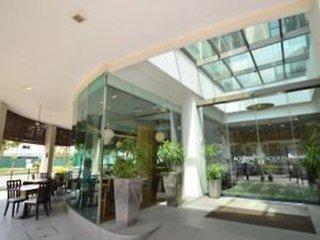 Pauschalreise Hotel Singapur, Singapur, Aqueen Lavender in Singapur  ab Flughafen Bremen