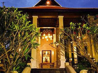 Pauschalreise Hotel Thailand, Nord-Thailand, Puripunn Baby Grand Boutique in Chiang Mai  ab Flughafen