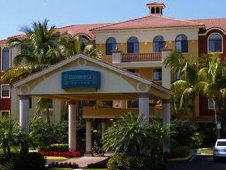 Pauschalreise Hotel USA, Florida -  Westküste, Staybridge Suites Naples-Gulf Coast in Naples  ab Flughafen