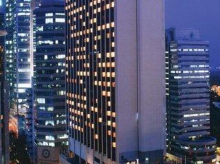Pauschalreise Hotel Singapur, Singapur, M Hotel Singapore in Singapur  ab Flughafen Abflug Ost
