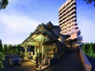 Pauschalreise Hotel Singapur, Singapur, Village Katong in Singapur  ab Flughafen Bremen