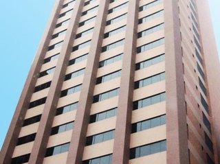 Pauschalreise Hotel Brasilien, Brasilien - weitere Angebote, Sotero Hotel in Salvador  ab Flughafen Amsterdam