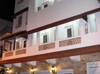 Nur Hotel  Südküste (Santo Domingo),  Jade in Santo Domingo