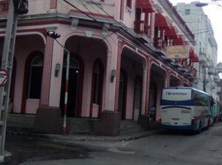 Pauschalreise Hotel Kuba, Kuba - weitere Angebote, Islazul Vueltabajo in Pinar del Rio  ab Flughafen Bremen