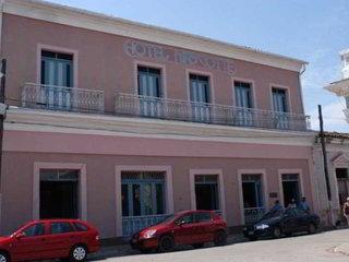 Pauschalreise Hotel Kuba, Atlantische Küste - Norden, Mascotte in Remedios  ab Flughafen Bremen