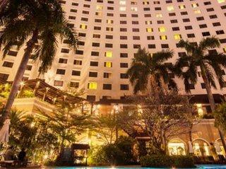 Pauschalreise Hotel Thailand, Nord-Thailand, The Imperial Mae Ping in Chiang Mai  ab Flughafen