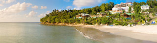 Pauschalreise Hotel St. Lucia, St. Lucia, Calabash Cove Resort & Spa in Gros Islet  ab Flughafen
