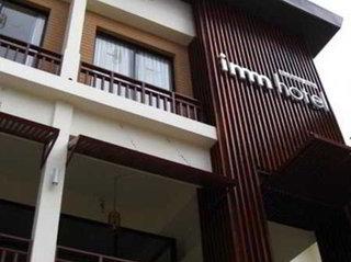 Pauschalreise Hotel Thailand, Nord-Thailand, Imm Thaphae Chiang Mai in Chiang Mai  ab Flughafen