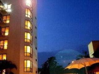 Pauschalreise Hotel Thailand, Nord-Thailand, CH Hotel in Chiang Mai  ab Flughafen