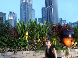 Pauschalreise Hotel Singapur, Singapur, Clover The Arts in Singapur  ab Flughafen Abflug Ost