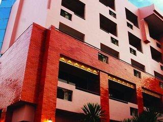 Pauschalreise Hotel Thailand, Nord-Thailand, Chiangmai Gate in Chiang Mai  ab Flughafen