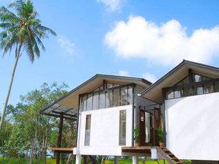Pauschalreise Hotel Thailand, Thailand Inseln - weitere Angebote, Islanda Hideaway Resort in Ko Klang  ab Flughafen Berlin