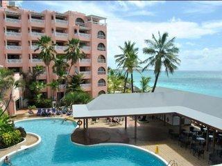 Pauschalreise Hotel Barbados, Barbados, Barbados Beach Club in Christ Church  ab Flughafen Berlin-Tegel