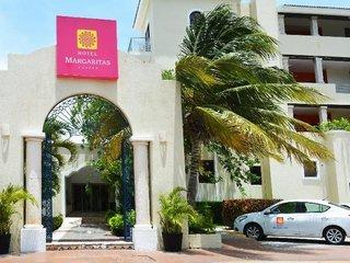 Pauschalreise Hotel Mexiko, Cancun, Hotel Margaritas Cancun in Cancún  ab Flughafen Berlin-Tegel