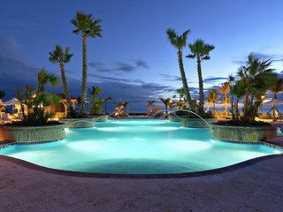 Pauschalreise Hotel Puerto Rico, Puerto Rico, Hilton Ponce Golf & Casino Resort in Ponce  ab Flughafen Berlin