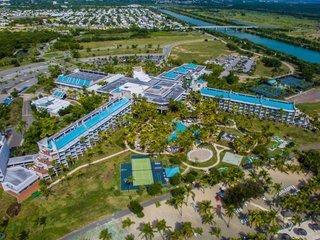 Pauschalreise Hotel Puerto Rico, Puerto Rico, Hilton Ponce Golf & Casino Resort in Ponce  ab Flughafen Bremen
