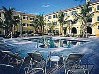 Pauschalreise Hotel USA, Florida -  Westküste, Hawthorn Suites by Wyndham Naples in Naples  ab Flughafen