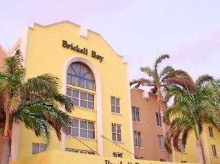 Pauschalreise Hotel Aruba, Aruba, Brickell Bay Beach Club in Palm Beach  ab Flughafen Berlin-Tegel