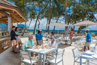 Pauschalreise Hotel Barbados, Barbados, Sandals Royal Barbados in St. Lawrence Gap  ab Flughafen Frankfurt Airport