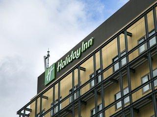 Pauschalreise Hotel Japan, Japan - Osaka, Holiday Inn Osaka Namba in Osaka  ab Flughafen Berlin-Tegel