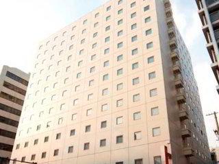 Pauschalreise Hotel Japan, Japan - Osaka, Osaka Tokyu REI Hotel in Osaka  ab Flughafen Berlin-Tegel