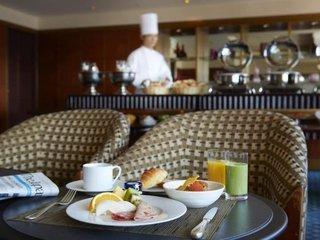 Pauschalreise Hotel Japan, Japan - weitere Angebote, Hotel Agora Regency Sakai in Sakai  ab Flughafen Berlin-Tegel