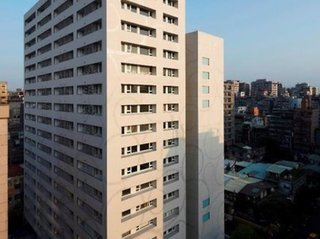 Pauschalreise Hotel Taiwan R.O.C., Taiwan, Gloria Residence in Taipeh  ab Flughafen