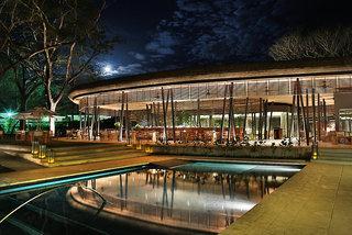 Pauschalreise Hotel Costa Rica, Costa Rica - weitere Angebote, El Mangroove in Guanacaste  ab Flughafen Bremen