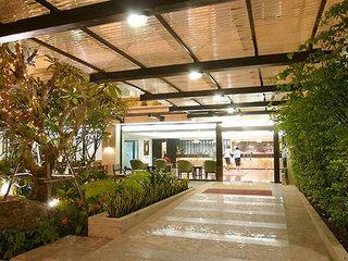 Pauschalreise Hotel Thailand, Nord-Thailand, Royal Panerai Hotel in Chiang Mai  ab Flughafen
