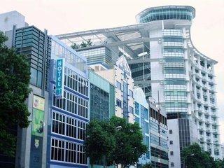 Pauschalreise Hotel Singapur, Singapur, Hotel 81 - Bugis in Singapur  ab Flughafen Bremen