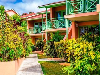 Pauschalreise Hotel Barbados,     Barbados,     Halcyon Palm in St. James