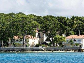 Pauschalreise Hotel Barbados, Barbados, Divi Heritage Beach Resort in St. James  ab Flughafen