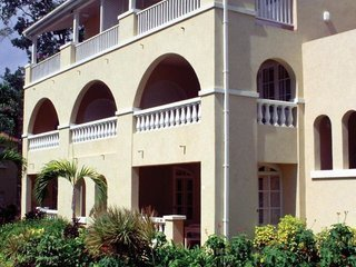 Pauschalreise Hotel Barbados, Barbados, Divi Heritage Beach Resort in St. James  ab Flughafen