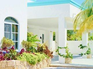 Pauschalreise Hotel Mexiko, Riviera Maya & Insel Cozumel, Corales Suites in Puerto Morelos  ab Flughafen Berlin-Tegel