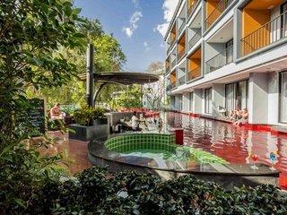 Pauschalreise Hotel Thailand, Süd-Thailand, Apple A Day Resort in Krabi  ab Flughafen Berlin