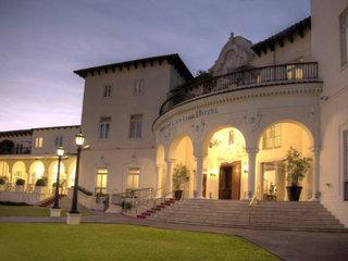 Pauschalreise Hotel Peru, Peru, Country Club Lima in Lima  ab Flughafen Abflug Ost