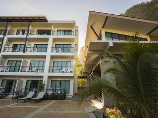 Pauschalreise Hotel Thailand, Süd-Thailand, Andaman Pearl Resort in Krabi  ab Flughafen Berlin