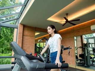 Pauschalreise Hotel Thailand, Nord-Thailand, Flora Creek Chiang Mai in Chiang Mai  ab Flughafen