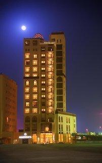 Pauschalreise Hotel Vereinigte Arabische Emirate, Dubai, Goldstate Hotel in Dubai  ab Flughafen Berlin-Tegel