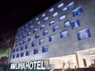 Pauschalreise Hotel Peru, Peru, NM Lima in Lima  ab Flughafen Abflug Ost