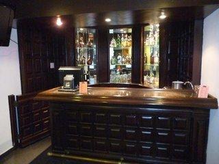 Pauschalreise Hotel Panama, Panama-City & Umgebung, Avila Hotel in Panama City  ab Flughafen