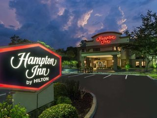 Pauschalreise Hotel USA, Florida -  Westküste, Hampton Inn Bonita Springs/Naples North in Bonita Springs  ab Flughafen Berlin-Tegel