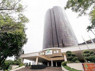 Pauschalreise Hotel Singapur, Singapur, Holiday Inn Atrium in Singapur  ab Flughafen Bremen